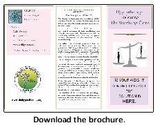 Click to download the brochure